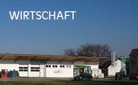 Bild vom Lagerhaus Deutsch Schuetzen